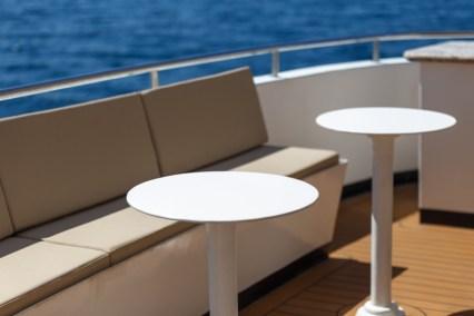 Eco Galaxy 2 Galapagos Cruiseship