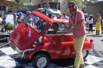 Montecito_Motor_Classic-0315