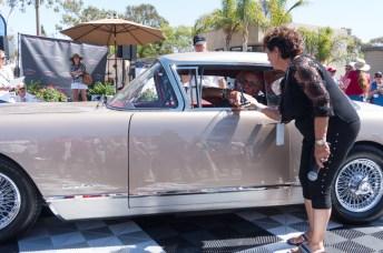 Montecito_Motor_Classic-0332