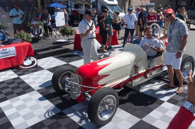 Montecito_Motor_Classic-0343