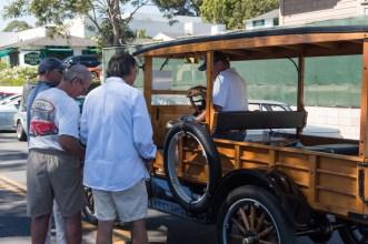 Montecito_Motor_Classic-0355