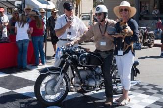 Montecito_Motor_Classic-0384