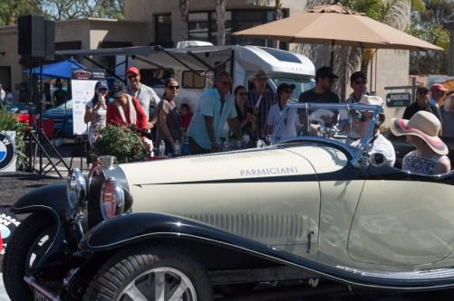 Montecito_Motor_Classic-0409