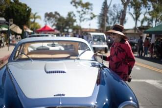 Montecito_Motor_Classic-2524