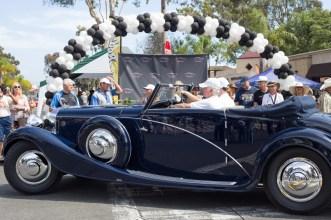 Montecito_Motor_Classic-2667