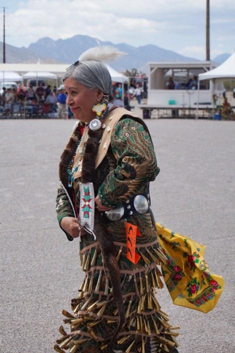 Paiute_Pow_Wow-02774