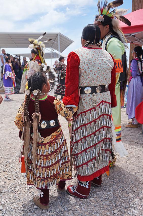 Paiute_Pow_Wow-02784