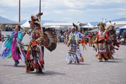 Paiute_Pow_Wow-02790