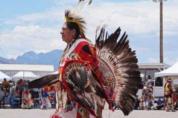 Paiute_Pow_Wow-02791