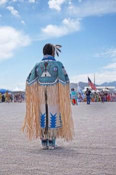 Paiute_Pow_Wow-02813