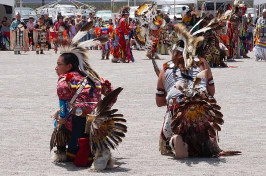 Paiute_Pow_Wow-02823