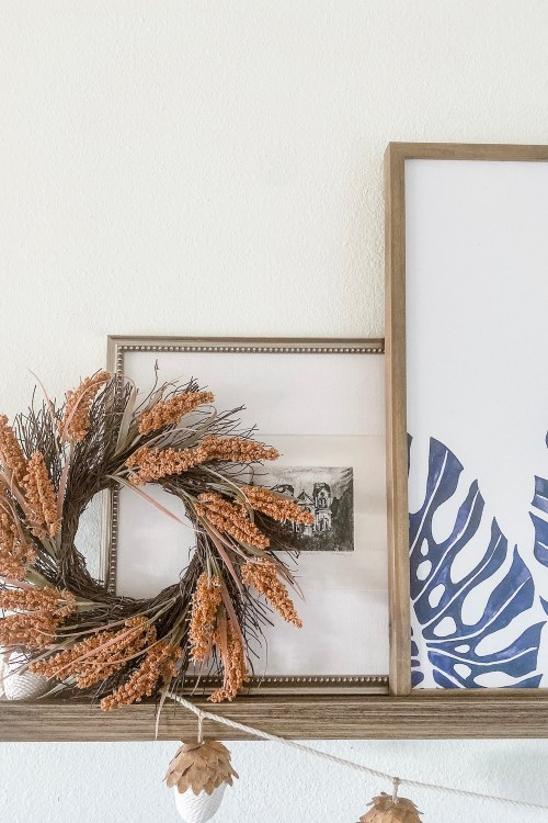 Simple Holiday Decorating: My Top Tips