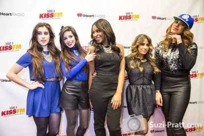 Fifth Harmony 02