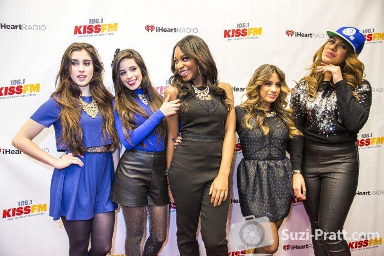 Fifth Harmony 02