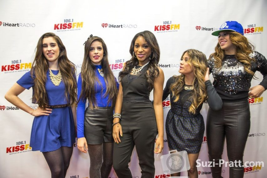 Fifth Harmony 03