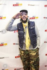 Travie McCoy 06