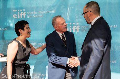 41st Seattle International Film Festival