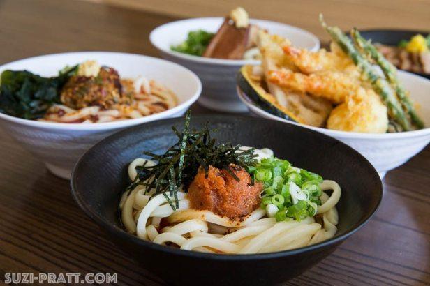 Food WM-11