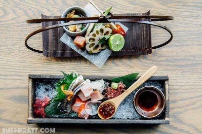 Naka Seattle Food WM-27