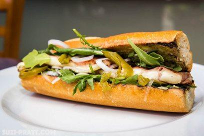 Sandwich 12