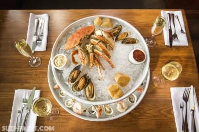 pratt_elliotts-oyster-house-125