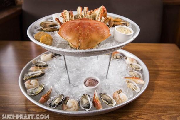 pratt_elliotts-oyster-house-133