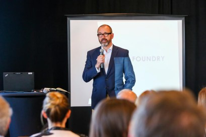 Sothebys Microsoft Event-2