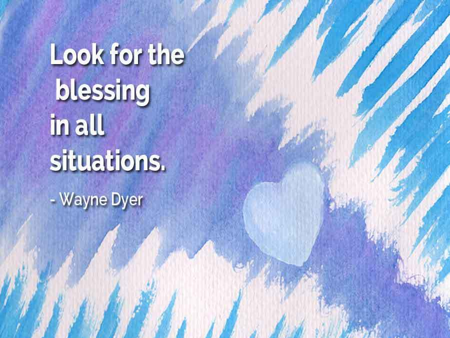12 Wayne Dyer Quotes That Influenced My Life