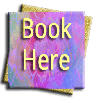 book-here