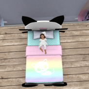 kitty bed_007