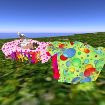 puddlegum & ItAATF_001