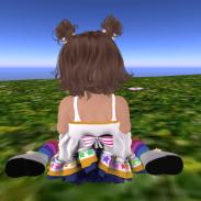 puddlegum & ItAATF_002