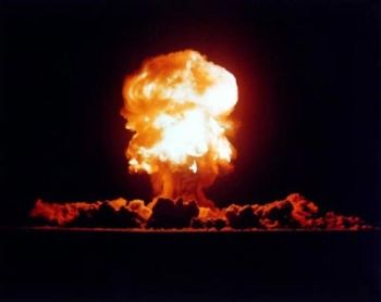 nuclear_weapons_testing_350