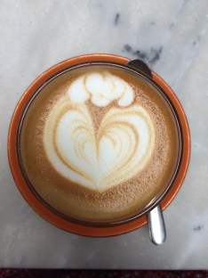 HARDWARE SOCIETE CBD Latte 1 05.02.17