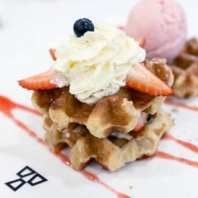 DessertKitchen_20171118_0012
