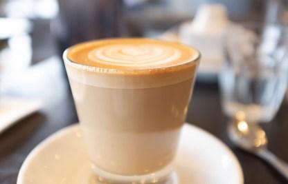 Latte - Penta Elsternwick