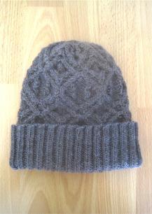 matilda-hat-page-001-1