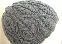 lydia-hat-closeup-page-001
