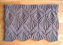 jos-cowl-flat-page-001