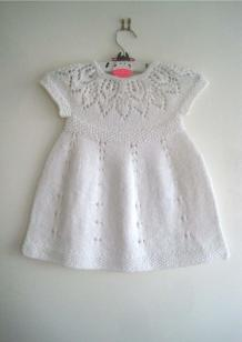 Poppy Dress Front-page-001