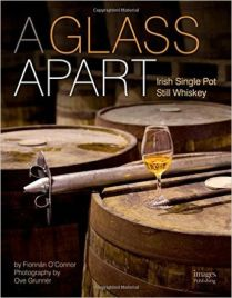 a-glass-apart