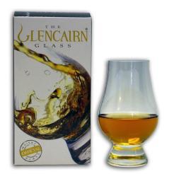 glencairn-glass-box