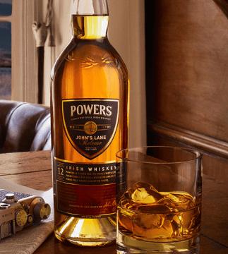 powers-johns-lane-12-years