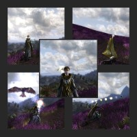 lotro outfit: lore-master