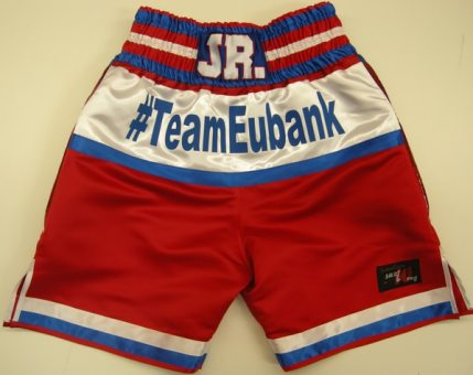 eubank-sheffield-bk