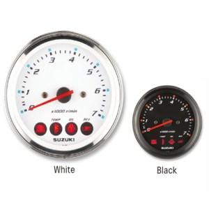 tachometer1