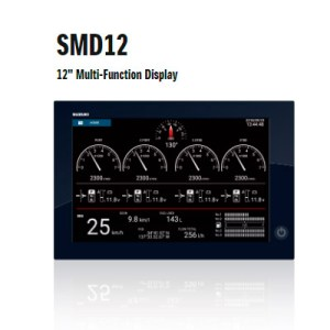 smd12