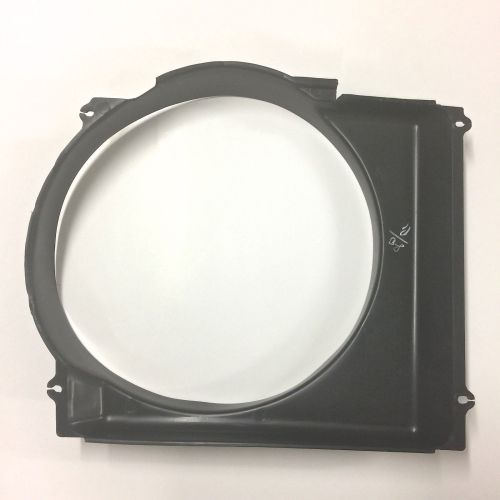 Radiator-Fan-Shroud-Surround-Cover-OEM-SJ413-Suzuki-Samurai-86-95-302625293480
