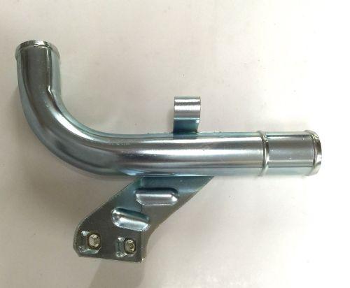 Water-Outlet-Pipe-Lower-Radiator-OEMSGP-Suzuki-Samurai-86-95-ATLGA-292435677571-2