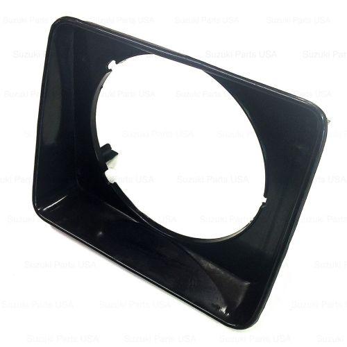 Headlight-Bezel-RH-Passengers-Side-Suzuki-Samurai-SJ410-ATLGA-292428025205-3
